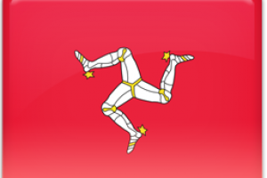 Isle of Man Residential VPN Now Available