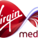 UK Virgin Media VPN Server Update