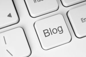 The PC-Streaming Blog is Launched