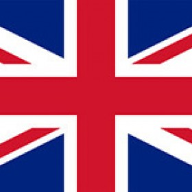 United Kingdom Residential VPN Updated Inventory