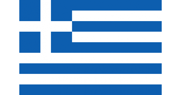 Vpn Greece