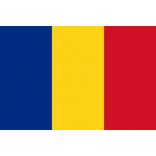Romania Residential VPN Network Account